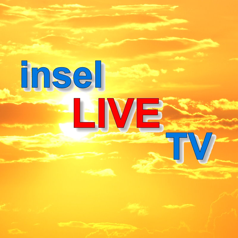 insel LIVE Tv