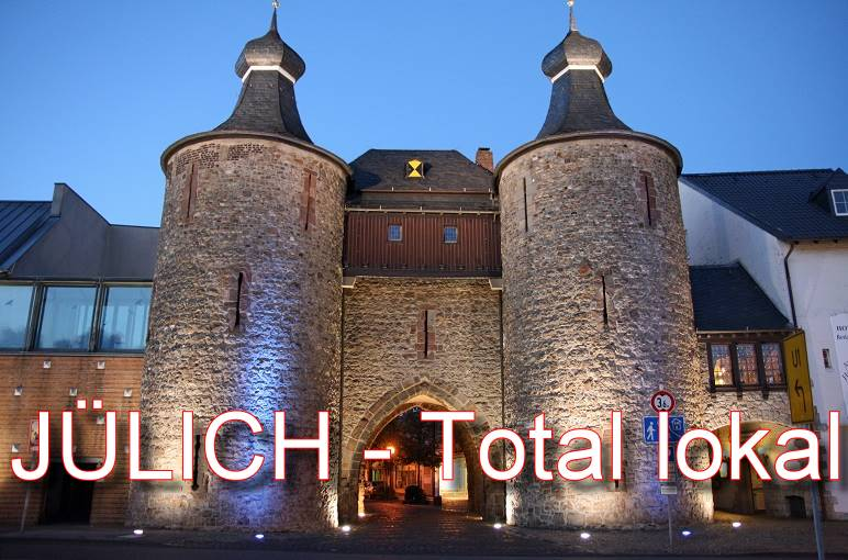 juelich-total-lokal