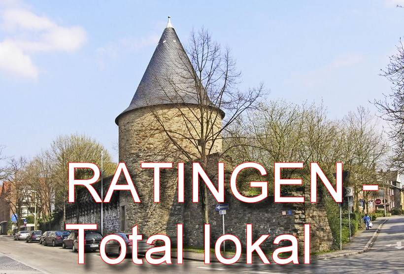 ratingen-total-lokal