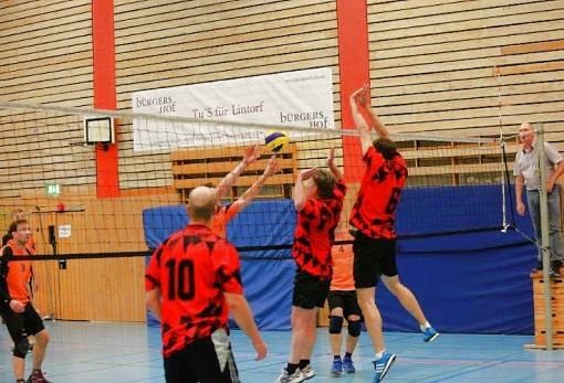 volleyballratingen245